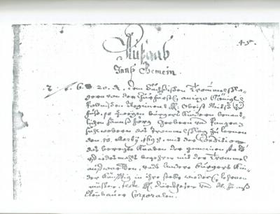 2020-06-27_Historie Dokument