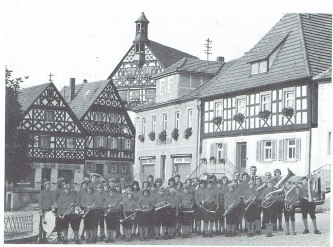 2020-06-27_Jugendblaskapelle