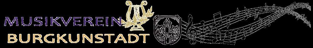 Blank logo extended